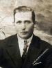 Franciszek Dobrowolski powstaniec z kompanii juncewskiej