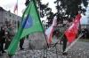 Program obchodów 96. rocznicy wybuchu Powstania Wielkopolskiego w Mroczy