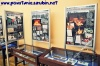 Wystawy z okazji 96 rocznicy Powstania Wielkopolskiego