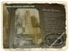 Kolejny odzew na nasz apel... Joanna Guzińska i jej album rodzinny