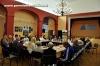 Zebranie członków Koła Pamięci Powstania Wielkopolskiego w Szubinie