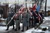 97. rocznica  Powstania Wielkopolskiego w Szubinie