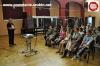 Zebranie organizacyjne przed Rajdem Szlakiem Powstania Wielkopolskiego
