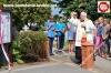 Powstańcy spoczywają tuż obok - odsłonięcie tablicy informacyjnej na cmentarzu w Rynarzewie