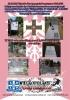 Kwesty postańcze w w Wągrowcu, Gołańczy, Czeszewie, Damasławku, Mieścisku, Skokach, Szubinie, Żninie i w ponad w 80 innych cmentarzach w Wielkopolsce