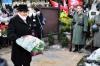 Fotorelacja z uroczystości na cmentarzu i w muzeum w Szubinie - 98. ROCZNICA POWSTANIA WIELKOPOLSKIEGO W SZUBINIE