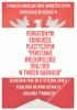 Zapraszamy do udziału w konkursach z okazji 99. rocznicy Powstania Wielkopolskiego