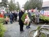 Obchody 99. Rocznicy Powstania Wielkopolskiego 1918/1919 w Szubinie
