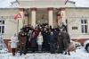Powiatowy Turniej Szkół wygrało Dziewierzewo i Nakło