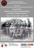 XIX seminarium historyków powstania wielkopolskiego 1918-1919. Ku prawdzie. Historycy powstania wielkopolskiego