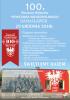 Zaproszenie na obchody do Damasławka