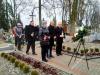 27 grudnia 2018 r. rozpoczęliśmy oficjalnie świętowanie 100. rocznicy Powstania Wielkopolskiego.