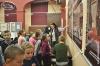 Jak dzieci wypędziły Niemców z Poznania
