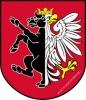 Nowe zadania Powiatu Nakielskiego. Projekty dotyczące rozwoju świadomości narodowej