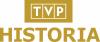 O jedno miasto - dokument o Szubinie na TVP HISTORIA - premiera i powtórki