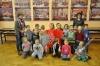 Jak dzieci wypędziły Niemców z Poznania - spotkanie dla dzieci