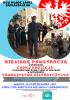 KGW Młode Łanki zaprasza na swoje inicjatywy
