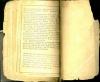 Książeczka wojskowa Jana Andryszaka