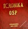 Kronika OSP w Rynarzewie