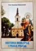 Historia modlitwą i pracą pisana. Dzieje kościoła i parafii św. Katarzyny Aleksandryjskiej w Rynarzewie (1299-2003)