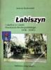 Łabiszyn i okolice w czasie Powstania Wielkopolskiego 1918-1919