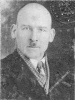 Belzerowski Piotr