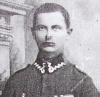 Bembnista Wacław