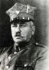 Grudzielski Kazimierz