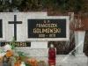 Golimowski Franciszek