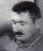 Taczak Stanisław