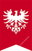 Jarecki  Wacław