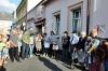 System Informacji Wizualnej w Szubinie dla upamiętnienia 100. rocznicy Powstania Wielkopolskiego