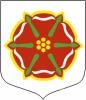 Gmina Barcin