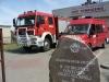 Ochotnicza Straż Pożarna w Rynarzewie