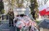 90. rocznica Powstania Wielkopolskiego 1918-1919 w Szubinie