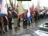 89. rocznica Powstania Wielkopolskiego w Szubinie