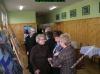 89. rocznica Powstania Wielkopolskiego w Zespole Szkół w Szubinie