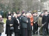 93. rocznica Powstania Wielkopolskiego w Bydgoszczy