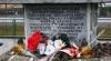 93. rocznica Powstania Wielkopolskiego - Wiara Lecha pamięta