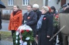 93. rocznica Powstania Wielkopolskiego w Mroczy
