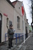 93. rocznica Powstania Wielkopolskiego w Szubinie - Jednodniówka