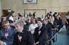 93. rocznica Powstania Wielkopolskiego w Szubinie - Zespół Szkół