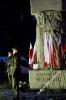 93. rocznica Powstania Wielkopolskiego w Inowrocławiu