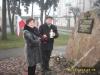95. rocznica wybuchu powstania w Bydgoszczy i Mroczy