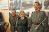95. rocznica Powstania Wielkopolskiego 1918-1919 w muzeum w Szubinie