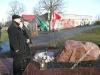 95. rocznica Powstania Wielkopolskiego w Drążnie