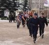 Obchody 95. rocznicy Powstania Wielkopolskiego w Kcyni