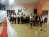95 rocznica Powstania Wielkopolskiego w Łabiszynie