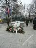 96. rocznica wybuchu Powstania Wielkopolskiego 1918-1919 w Gminie Mrocza oraz w Bydgoszczy