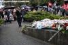 96. rocznica Powstania Wielkopolskiego w Szubinie